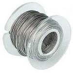 Nickel Wire (1M)