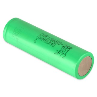 https://sirvapealot.ca/1838-thickbox/samsung-inr18650-25r-2500mah-high-drain-battery-30a.jpg