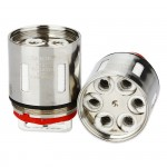 3pcs SMOK V12T12 Coil for TFV12
