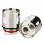 3pcs SMOK V12-X4 Coil for TFV12