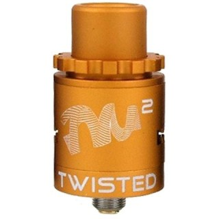 https://sirvapealot.ca/2927-thickbox/twisted-messes-squared-lite-rda.jpg