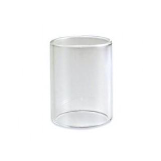 https://sirvapealot.ca/2930-thickbox/smok-tfv8-baby-beast-replacement-glass.jpg
