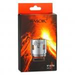 3pcs SMOK V12T12 Coil for TFV12