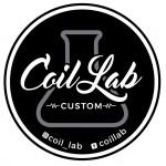 Coil Labs - Alien Coils