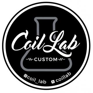 https://sirvapealot.ca/3442-thickbox/coil-labs-alien-coils.jpg