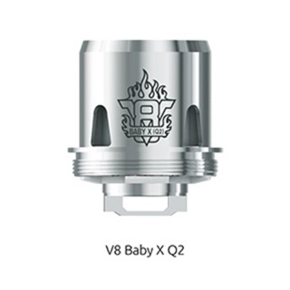 https://sirvapealot.ca/3462-thickbox/smok-tfv8-t6-x-baby-coil-3pcs.jpg