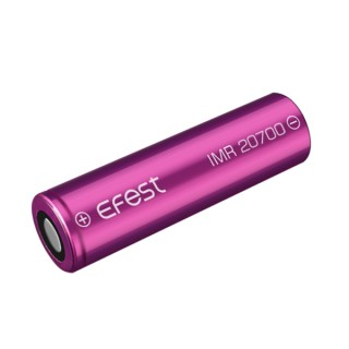https://sirvapealot.ca/3631-thickbox/efest-20700-3000mah-30a-battery.jpg