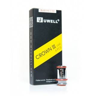 https://sirvapealot.ca/3673-thickbox/uwell-crown-3-coils-4pcs.jpg