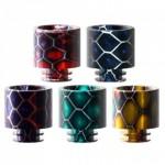 Smok TFV8/TFV12 Resin Cobra Drip Tip