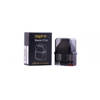 https://sirvapealot.ca/3885-thickbox/aspire-breeze-2-pod-cartridge-1pc.jpg
