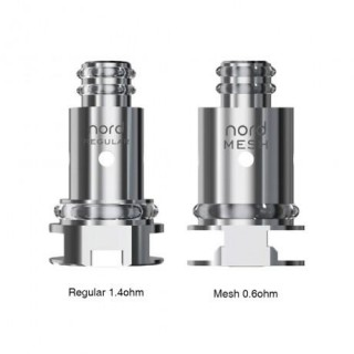 https://sirvapealot.ca/4022-thickbox/smok-nord-replacement-coil-5pcs.jpg