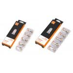 GeekVape Aegis  Boost Replacement coils - 5 per pack