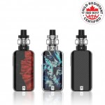 Vaporesso LUXE II with GTX Tank 22C [CRC Version]