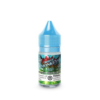 https://sirvapealot.ca/4796-thickbox/twelve-monkeys-ice-age-salts-kanzi-iced-30ml.jpg