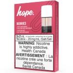 STLTH - Hope Berries - 3pcs