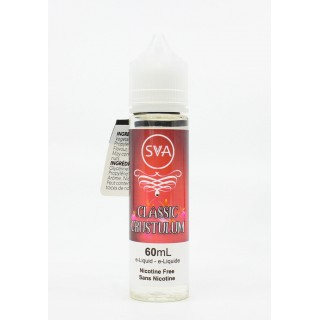 https://sirvapealot.ca/4858-thickbox/sir-vape-a-lot-e-juice-classic-crustulum-strawberry-cookie-60ml.jpg