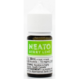 https://sirvapealot.ca/4899-thickbox/react-neato-salt-30ml.jpg