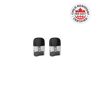 https://sirvapealot.ca/4913-thickbox/uwell-caliburn-g-replacement-coils-4pack.jpg