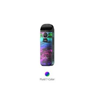 https://sirvapealot.ca/4967-thickbox/smok-nord-4-80w-pod-starter-kit-2000mah.jpg