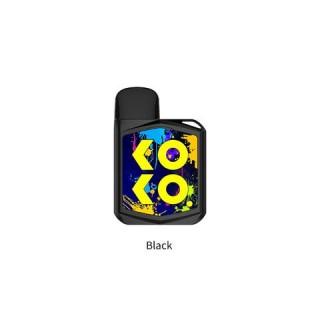 https://sirvapealot.ca/4980-thickbox/uwell-caliburn-koko-prime-pod-kit-690mah.jpg