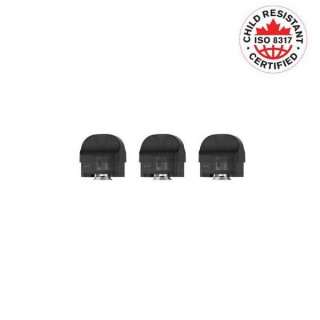 https://sirvapealot.ca/4989-thickbox/smok-nord-4-replacement-pod-3pcs-crc-.jpg
