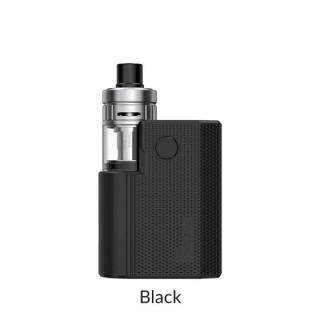 https://sirvapealot.ca/5160-thickbox/aspire-pockex-box-starter-kit-2000mah.jpg