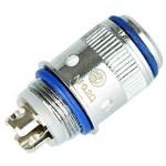 [Pre-order] Joyetech eGo One VT Atomizer Ti/ Ni Head - 5pcs